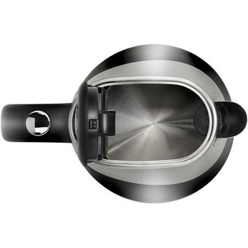 Bình siêu tốc Amica KF5011