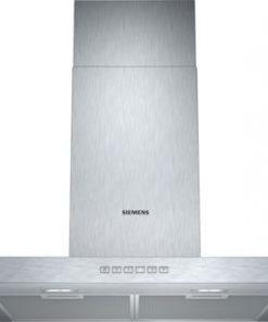 Hút mùi Siemens LC77BC532