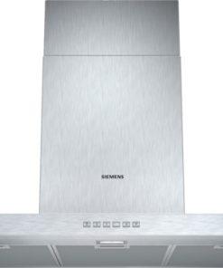 Hút mùi Siemens LC97BC532