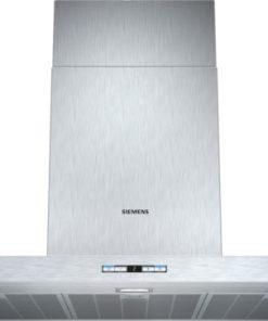 Hút Mùi Siemens LC98BF542