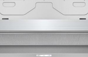 Hút mùi Siemens LI64MB520