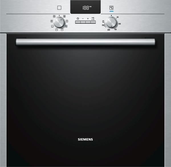 Lò nướng Siemens HB22AR521E