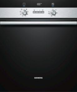 Lò nướng Siemens HB42AR555E