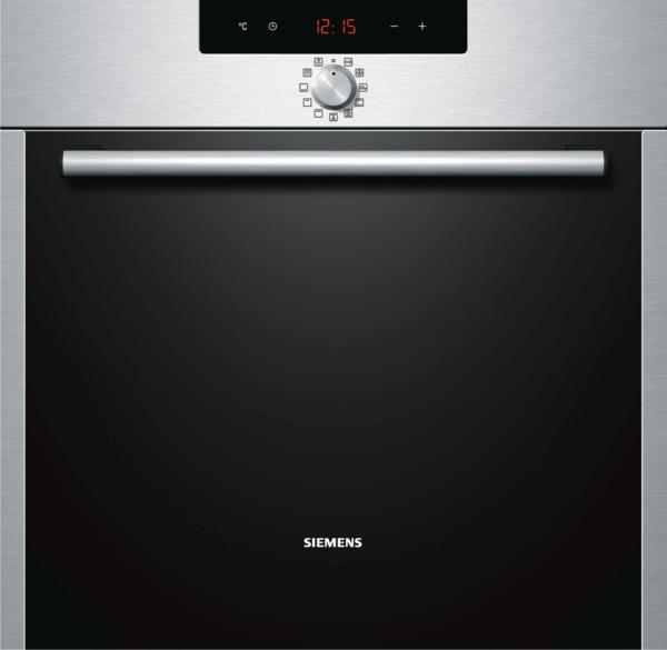 Lò nướng Siemens HB74AR521E