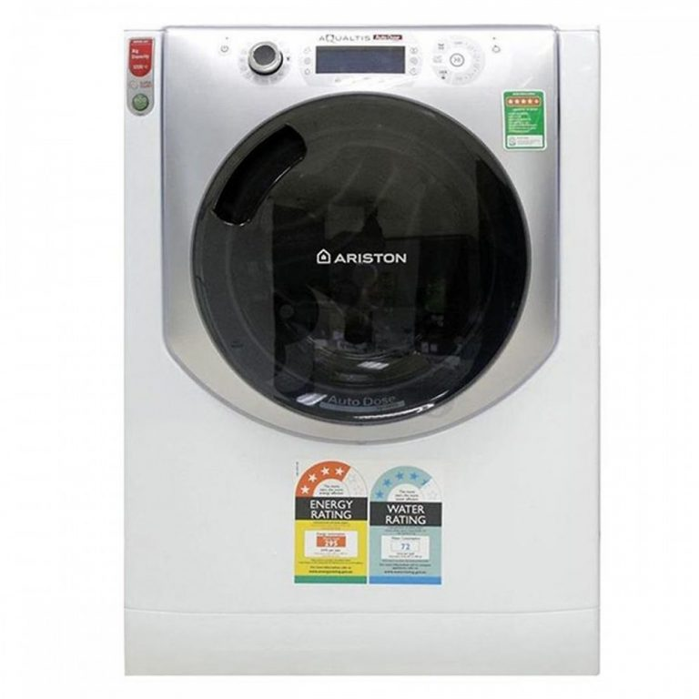 Máy giặt Ariston RPG947DAUS
