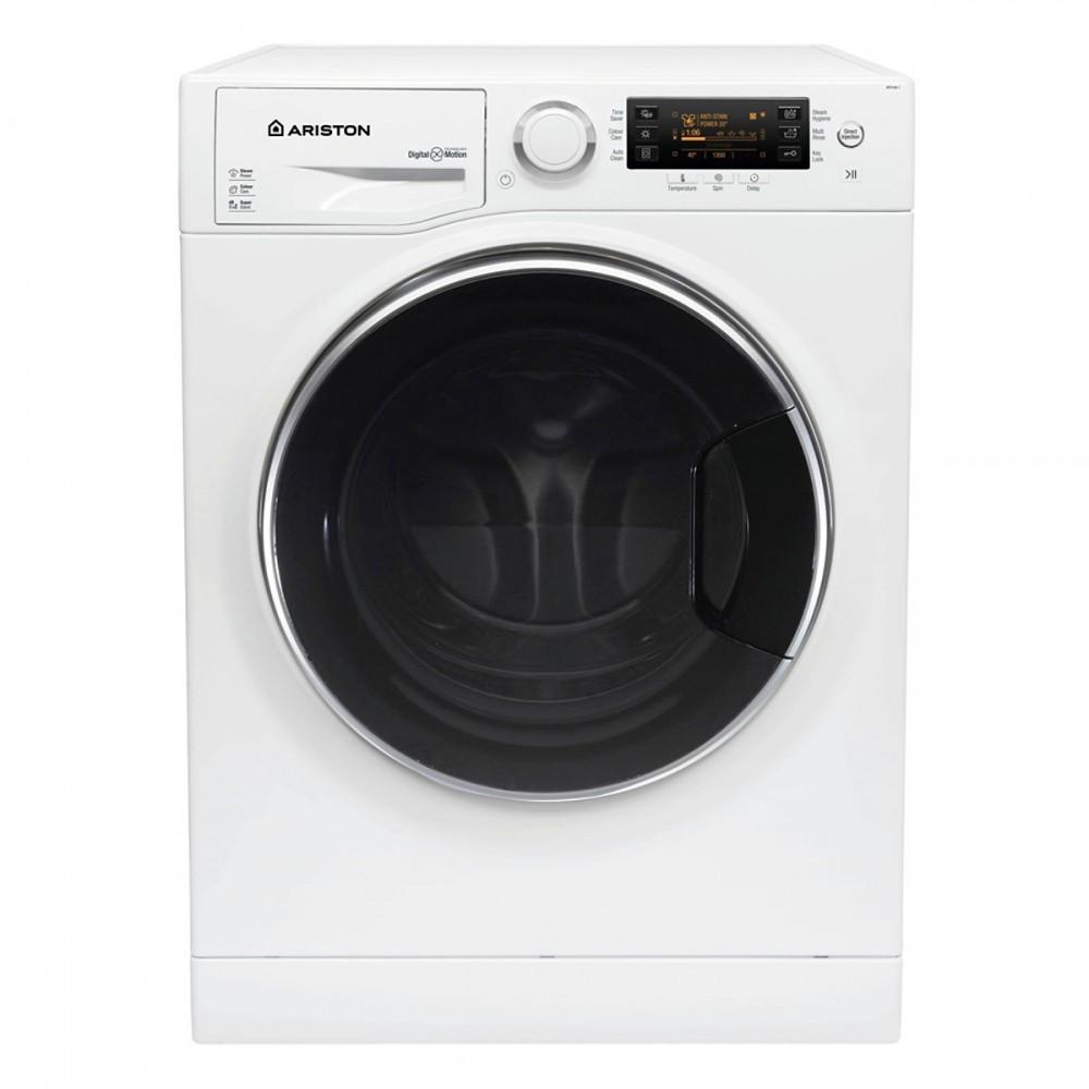 Máy Giặt Cửa Trước Inverter Ariston RPD1067DAUS (10kg)