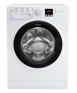 Máy Giặt Cửa Trước Inverter Ariston RSF82BAUS (8kg)