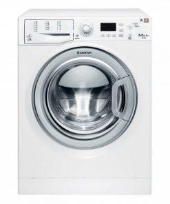 Máy Giặt Sấy Cửa Trước Inverter Ariston WDG862BSEX (8kg)