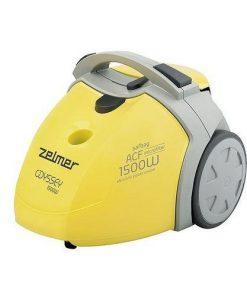 Máy hút bụi ZELMER 450.0 EH Yellow