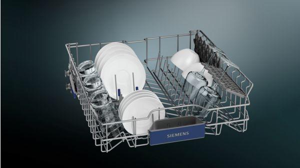 Máy rửa bát Siemens SN236I02ME