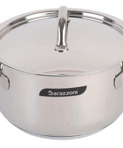 Nồi Barazzoni Chef Line CM16+ 1,4 lít