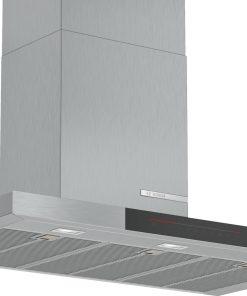 Mcsa02566140 Dwb98jq50 Chimneyhood Bosch Stp Def
