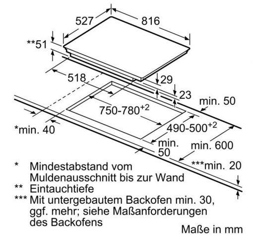 Bep Tu Bosch Pxy875dc1e 5